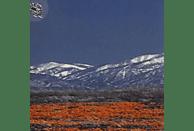 Colossamite - All Lingo's Clamor [CD]