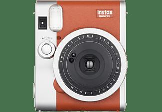 pixelboxx-mss-71139984