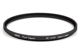 HOYA Filter UV Pro1 Digital 58 mm