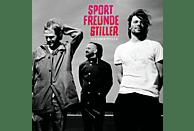 Sportfreunde Stiller - Sturm & Stille [CD]