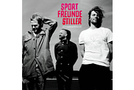 Sportfreunde Stiller - Sturm & Stille [Vinyl]