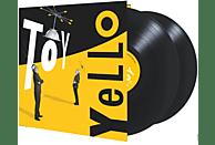 Yello - Toy [Vinyl]
