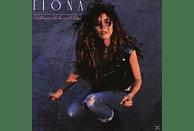 Fiona - Heart Like A Gun (Lim.Collector's Edition) [CD]