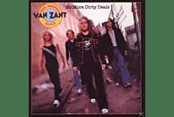 Johnny Van Zant Band - No More Dirty Deals (Special Edition) [CD]
