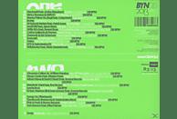 VARIOUS - Blanco Y Negro DJ Series 2013 Vol.2 [CD]
