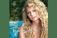 Taylor Swift - Taylor Swift [Vinyl]