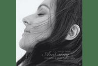 Oslo Sinfonietta, Cikada - And sing... [Blu-ray Audio]