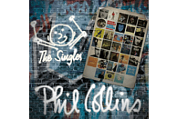 Phil Collins - Singles [CD]