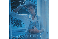 Georg Danzer - Du Mi A [Vinyl]