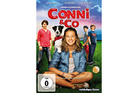 Conni & Co [DVD]
