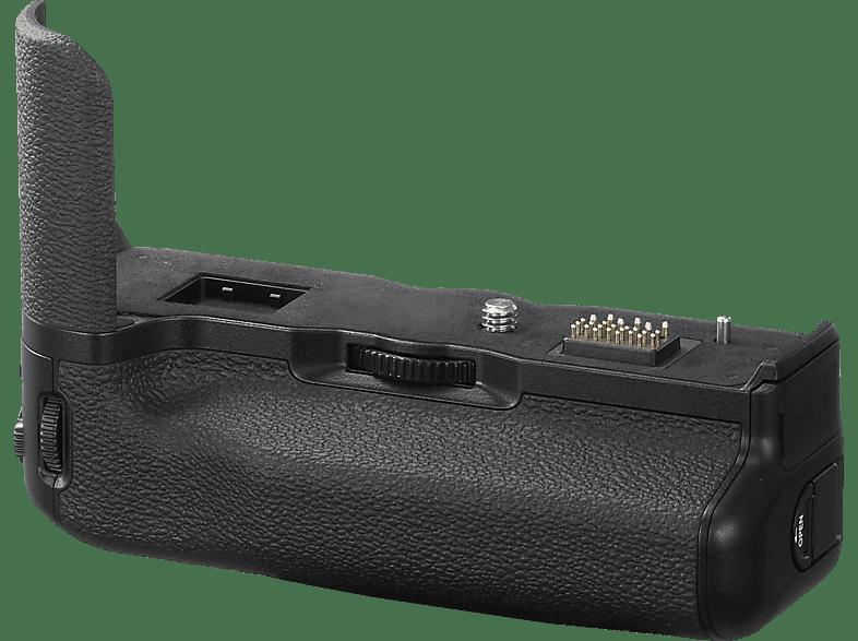 FUJIFILM VPB-XT2 Handgriff, Schwarz