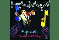 Soft Cell - Non Stop Ecstatic Dancing [Vinyl]