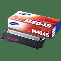 SAMSUNG CLT-M404S/ELS  Magenta