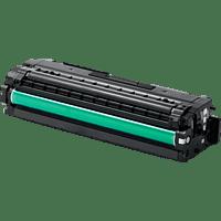 SAMSUNG CLT-C506S/ELS Cyan