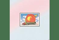The Allman Brothers Band - Eat A Peach (2LP) [Vinyl]