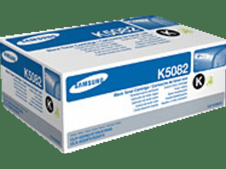 SAMSUNG CLT-K 5082 S/ELS  Schwarz