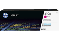 HP 410X  Magenta