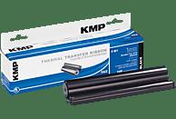KMP Brother PC 301