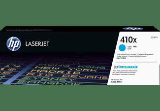 pixelboxx-mss-71155799