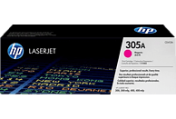 HP 305A Toner Magenta (CE413A)