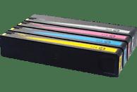 HP 913A Tintenpatrone Gelb (F6T79AE)