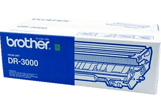 BROTHER DR 3000 -