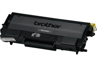 BROTHER TN 4100 -