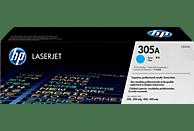 HP 305A Toner Cyan (CE411A)