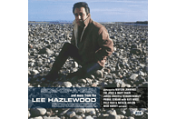 VARIOUS - Son-Of-A-Gun-And More From The Lee Hazlewood Son [CD]