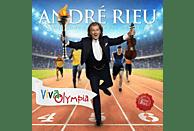 André Rieu - Viva Olympia [CD]