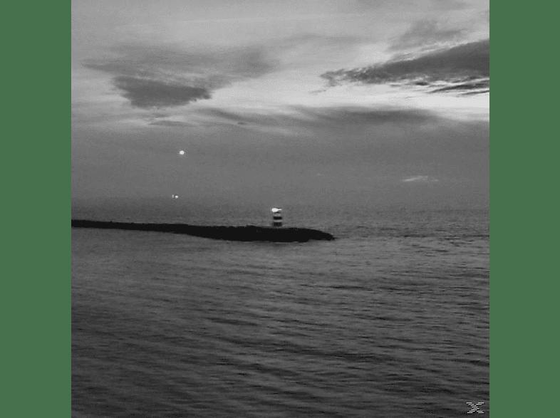 Dakota Suite/Vampillia - The Sea Is Never Full [CD]