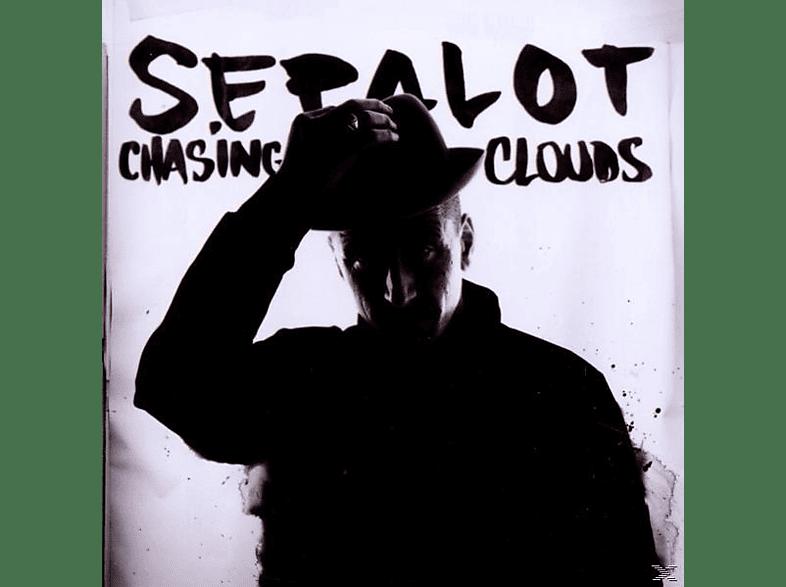 Sepalot - Chasing Clouds [CD]