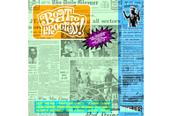 Glen Brown - Boat To Progress (1970-1974 The Singers) [Vinyl]