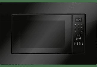 AMICA EMW 13170 S Mikrowelle (700 Watt)