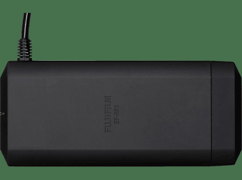 FUJIFILM EF-BP1 Batterie-Pack  Fujifilm