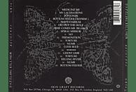 Dazzling Killmen - Recuerda [CD]