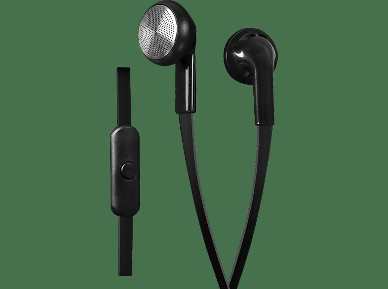 DORO 380208 Headset