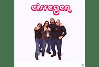 Eisregen - Eine Erhalten - Neue Blutbahne [Maxi Single CD]
