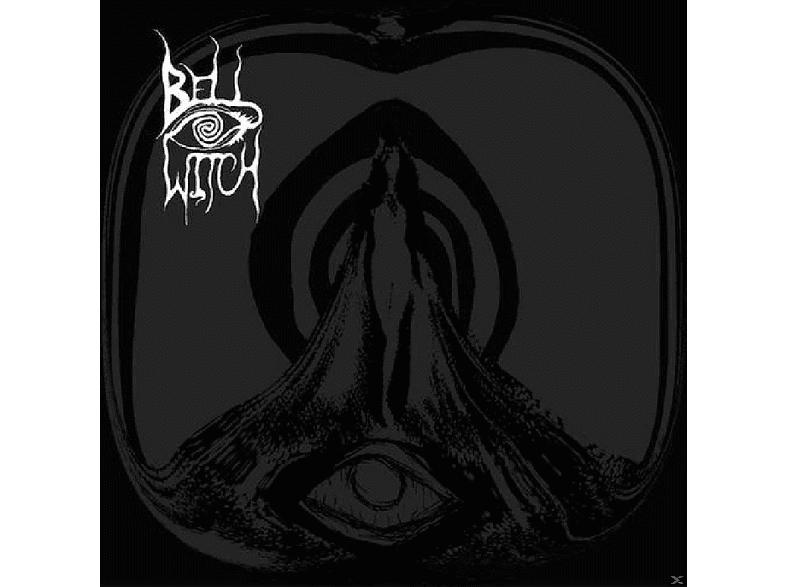Bell Witch - Demo 2011 [Vinyl]