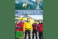 Die Bergretter Staffel 7 [DVD]