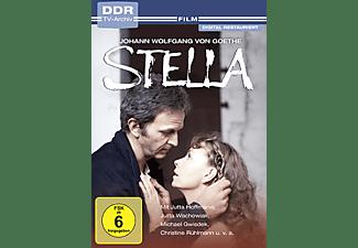Stella (DDR Archiv) DVD