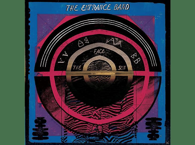 The Entrance Band - Face The Sun [Vinyl]