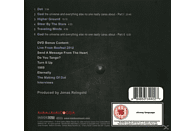 Karmakanic - Dot [CD]
