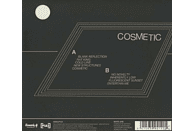Nots - Cosmetic [CD]