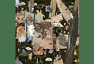 Patten - PSI [CD]