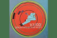 Eero Koivistoinen Music Society - Wahoo (Blue Vinyl) [Vinyl]