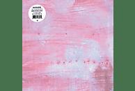 Yagi - Bellwoods (10''+MP3) [EP (analog)]