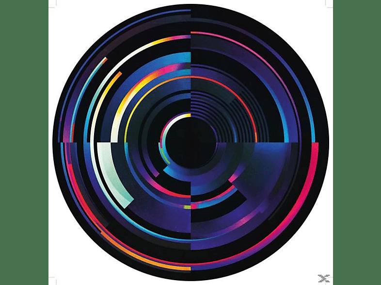 Fontan - Polar Star EP [Vinyl]