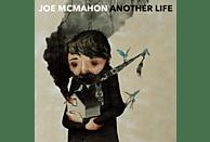 Joe McMahon - Another Life [Vinyl]