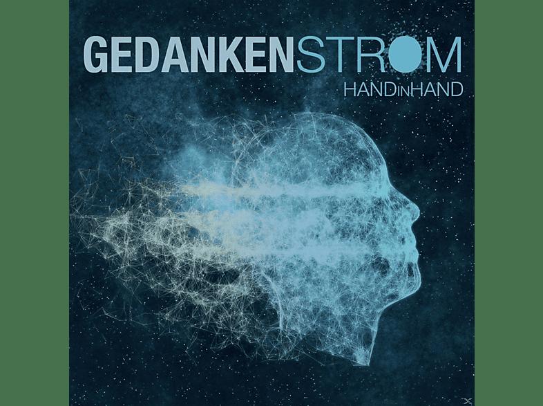 Hand In Hand - Gedankenstrom [CD]